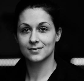 Dana Dobrzynski