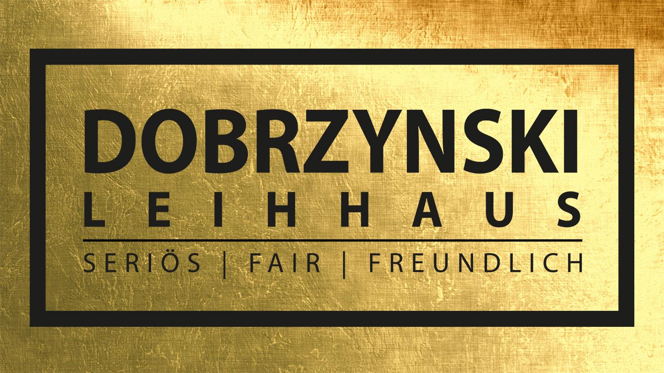 Dobrzynski Leihhaus